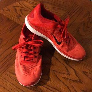 Nike Flex 2016 Running shoe